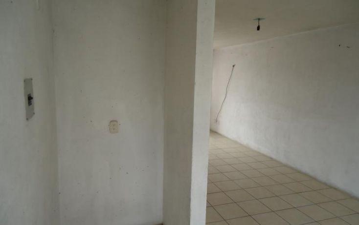 Foto de casa en venta en haciendas jalisco 100, hacienda del real, tonalá, jalisco, 1905280 no 04