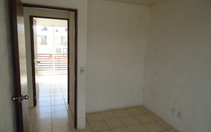 Foto de casa en venta en haciendas jalisco 100, hacienda del real, tonalá, jalisco, 1905280 no 06
