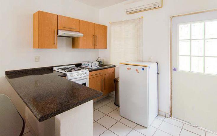 Foto de casa en venta en hades 126, las ceibas, bahía de banderas, nayarit, 1602426 no 03