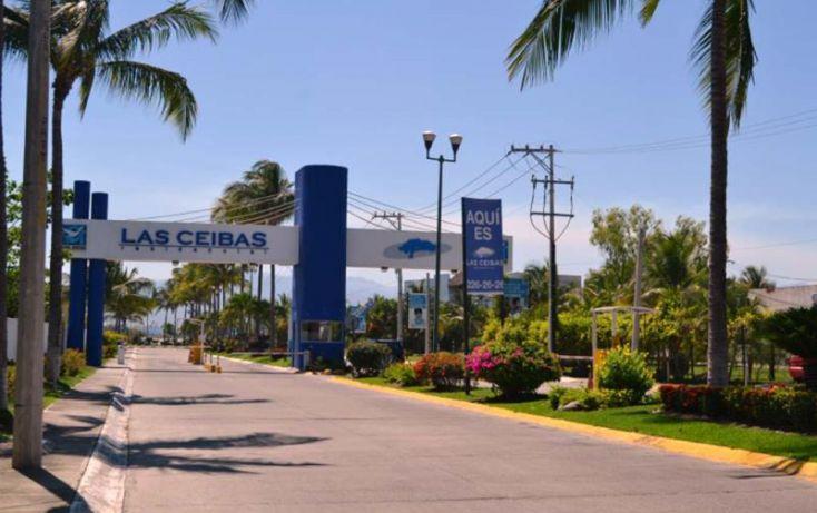 Foto de casa en venta en hades 126, las ceibas, bahía de banderas, nayarit, 1602426 no 05