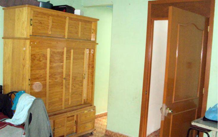 Foto de casa en venta en haienda de tomacoco 137, impulsora popular avícola, nezahualcóyotl, estado de méxico, 1816680 no 04