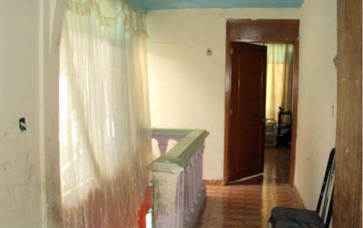 Foto de casa en venta en haienda de tomacoco 137, impulsora popular avícola, nezahualcóyotl, estado de méxico, 1816680 no 08