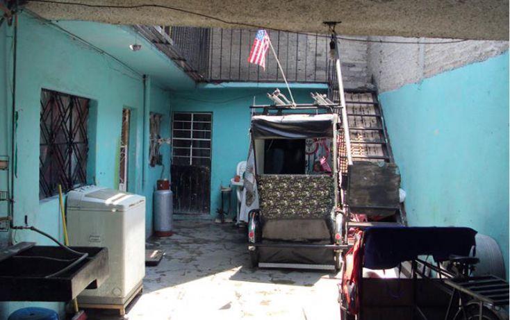 Foto de casa en venta en haienda de tomacoco 137, impulsora popular avícola, nezahualcóyotl, estado de méxico, 1816680 no 09