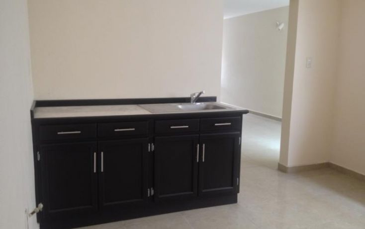 Foto de casa en venta en haiti 1308 d, loma del gallo, ciudad madero, tamaulipas, 1766498 no 03