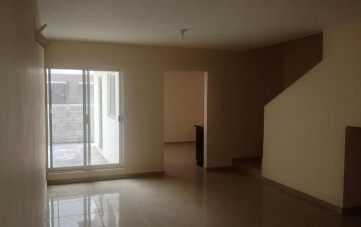 Foto de casa en venta en haiti 1308 d, loma del gallo, ciudad madero, tamaulipas, 1766498 no 04