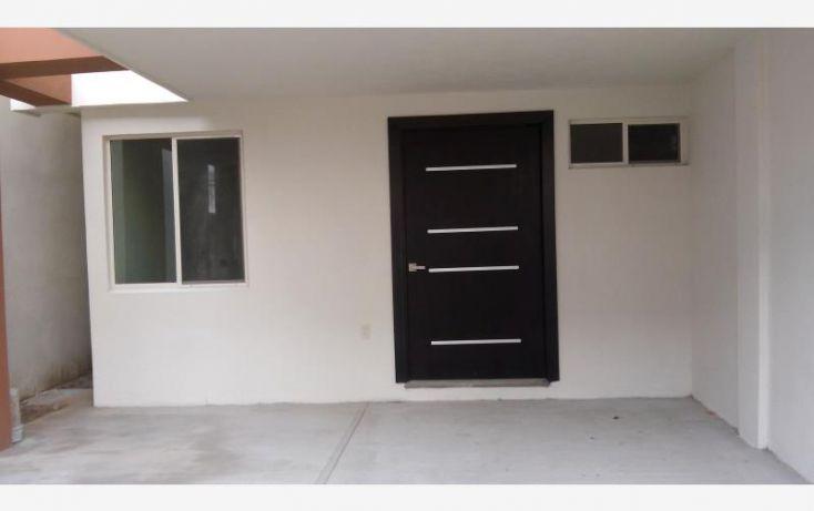 Foto de casa en venta en haiti 1400, loma del gallo, ciudad madero, tamaulipas, 1537156 no 02