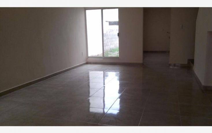 Foto de casa en venta en haiti 1400, loma del gallo, ciudad madero, tamaulipas, 1537156 no 03