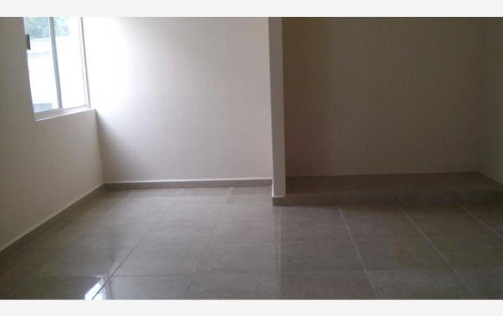 Foto de casa en venta en haiti 1400, loma del gallo, ciudad madero, tamaulipas, 1537156 no 05