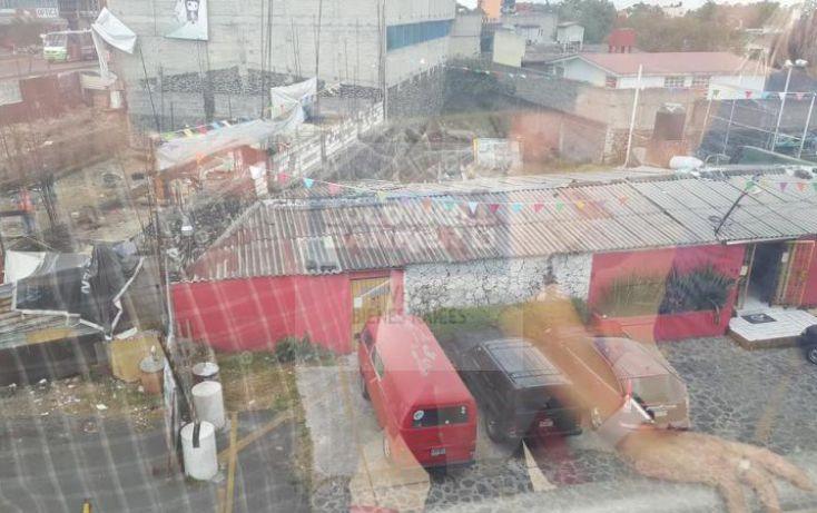 Foto de terreno habitacional en venta en halacho, jardines del ajusco, tlalpan, df, 1596620 no 04