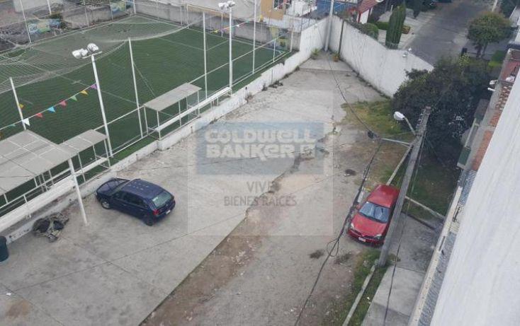 Foto de terreno habitacional en venta en halacho, jardines del ajusco, tlalpan, df, 1596620 no 05
