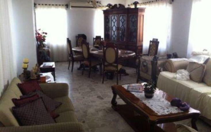 Foto de casa en venta en halcon, las cumbres 1 sector, monterrey, nuevo león, 1766556 no 02