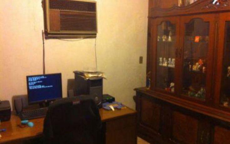 Foto de casa en venta en halcon, las cumbres 1 sector, monterrey, nuevo león, 1766556 no 04