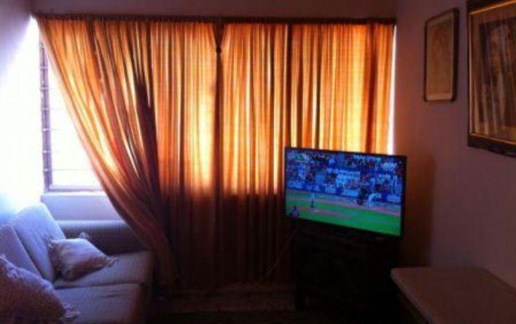 Foto de casa en venta en halcon, las cumbres 1 sector, monterrey, nuevo león, 1766556 no 05