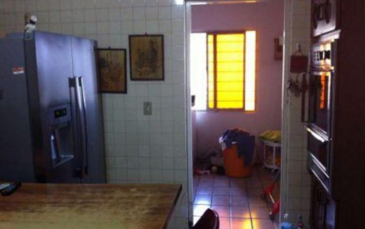 Foto de casa en venta en halcon, las cumbres 1 sector, monterrey, nuevo león, 1766556 no 06