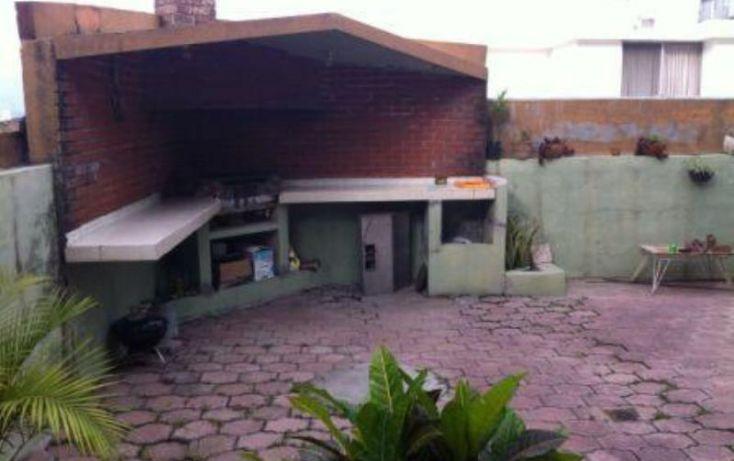 Foto de casa en venta en halcon, las cumbres 1 sector, monterrey, nuevo león, 1766556 no 08