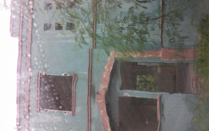 Foto de casa en venta en halcones 226, brisas del campo, río bravo, tamaulipas, 1341747 no 01