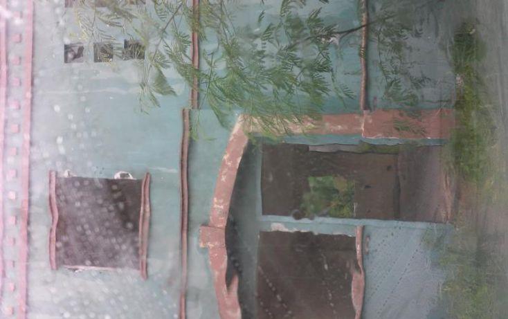Foto de casa en venta en halcones 226, brisas del campo, río bravo, tamaulipas, 1341747 no 02