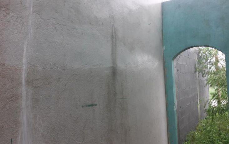 Foto de casa en venta en halcones 226, brisas del campo, río bravo, tamaulipas, 1341747 no 08