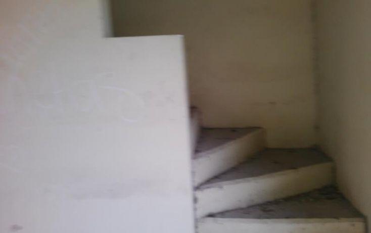 Foto de casa en venta en halcones 226, brisas del campo, río bravo, tamaulipas, 1341747 no 14