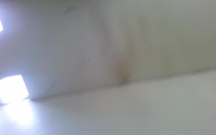 Foto de casa en venta en halcones 226, brisas del campo, r?o bravo, tamaulipas, 1341747 No. 16