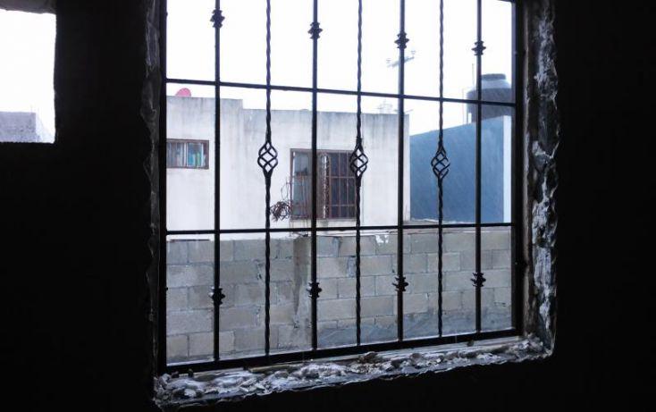 Foto de casa en venta en halcones 226, brisas del campo, río bravo, tamaulipas, 1341747 no 21
