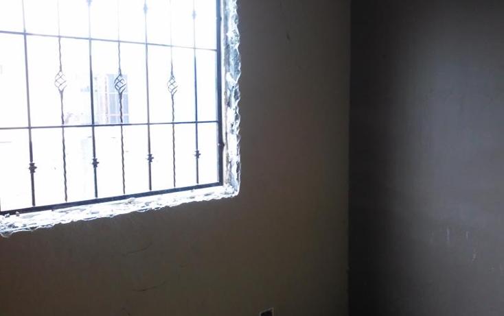 Foto de casa en venta en halcones 226, brisas del campo, r?o bravo, tamaulipas, 1341747 No. 22