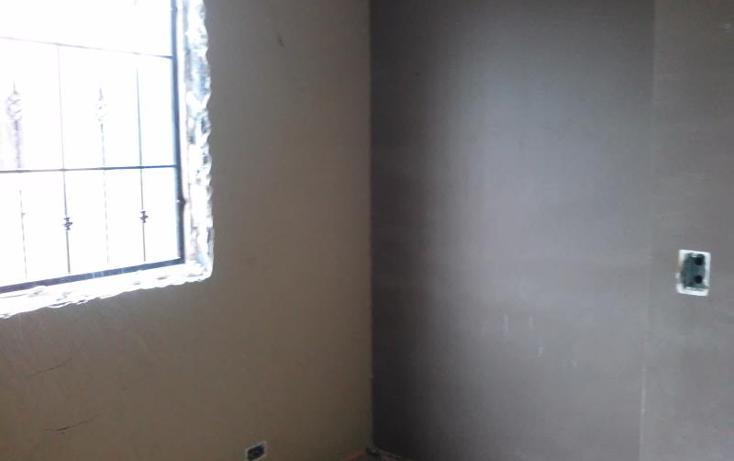 Foto de casa en venta en halcones 226, brisas del campo, r?o bravo, tamaulipas, 1341747 No. 23