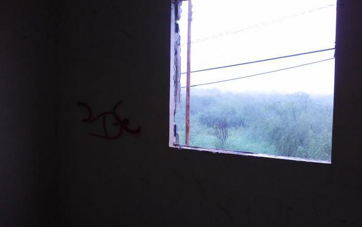 Foto de casa en venta en halcones 226, brisas del campo, río bravo, tamaulipas, 1341747 no 27