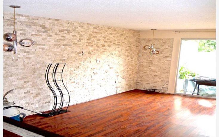 Foto de casa en renta en halcones, lomas de guadalupe, álvaro obregón, df, 1828058 no 03