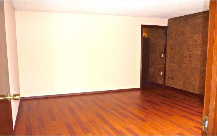 Foto de casa en renta en halcones, lomas de guadalupe, álvaro obregón, df, 1828058 no 06