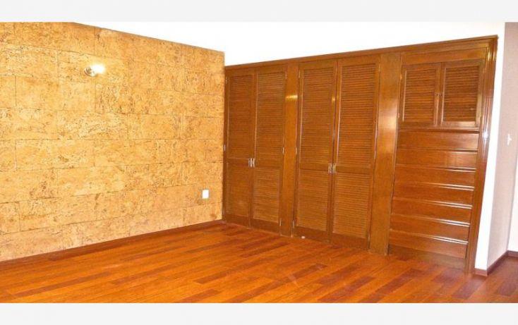 Foto de casa en renta en halcones, lomas de guadalupe, álvaro obregón, df, 1828058 no 07