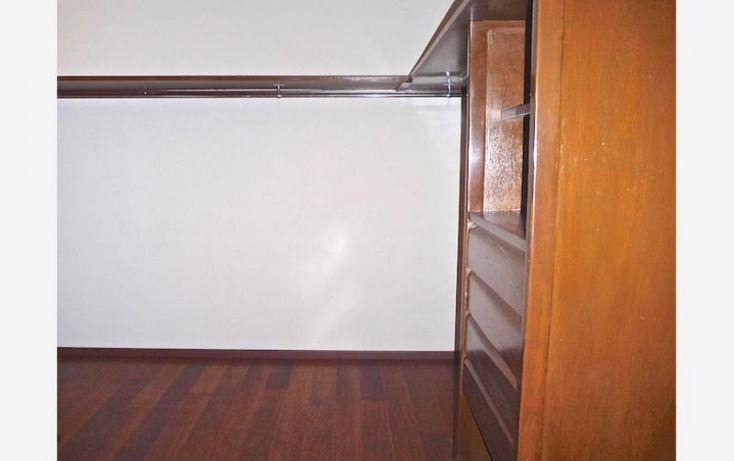Foto de casa en renta en halcones, lomas de guadalupe, álvaro obregón, df, 1828058 no 08