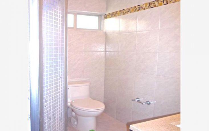 Foto de casa en renta en halcones, lomas de guadalupe, álvaro obregón, df, 1828058 no 10