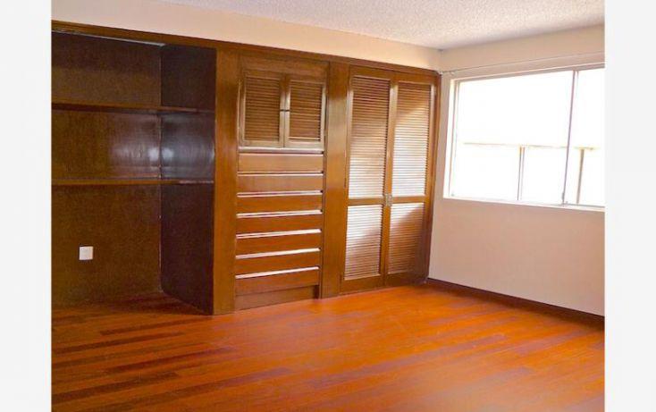 Foto de casa en renta en halcones, lomas de guadalupe, álvaro obregón, df, 1828058 no 11