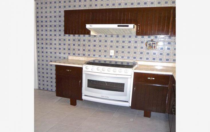 Foto de casa en renta en halcones, lomas de guadalupe, álvaro obregón, df, 1828058 no 12