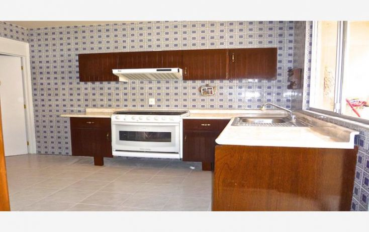 Foto de casa en renta en halcones, lomas de guadalupe, álvaro obregón, df, 1828058 no 13