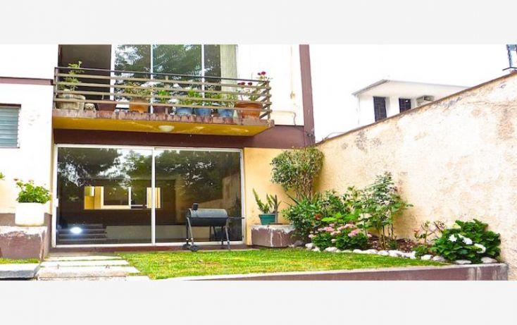 Foto de casa en renta en halcones, lomas de guadalupe, álvaro obregón, df, 1828058 no 15