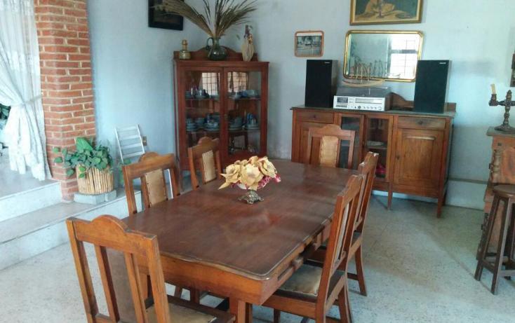 Foto de casa en venta en halcones manzana 6 lt. 26 numero 7 , las águilas, atizapán de zaragoza, méxico, 1908865 No. 04