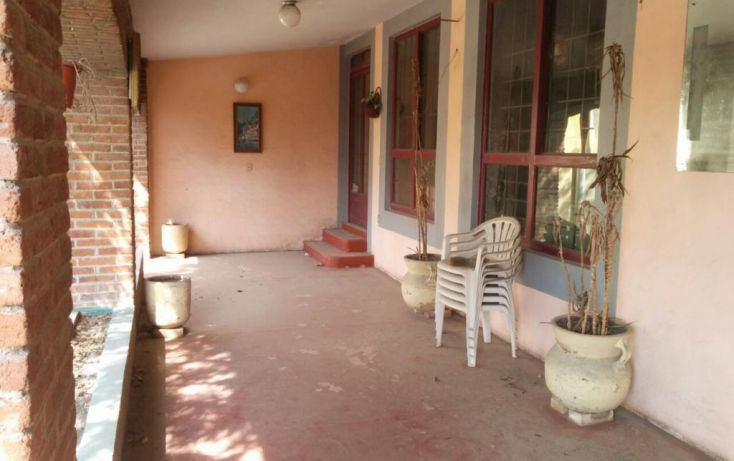 Foto de casa en venta en halcones mz 6 lt 26 no 7, las águilas, atizapán de zaragoza, estado de méxico, 1908865 no 02