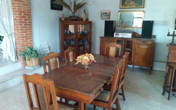 Foto de casa en venta en halcones mz 6 lt 26 no 7, las águilas, atizapán de zaragoza, estado de méxico, 1908865 no 04