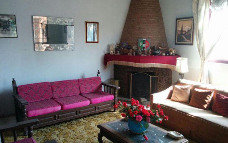 Foto de casa en venta en halcones mz 6 lt 26 no 7, las águilas, atizapán de zaragoza, estado de méxico, 1908865 no 06