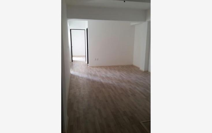 Foto de departamento en renta en hamburgo 20, juárez, cuauhtémoc, distrito federal, 2686043 No. 14