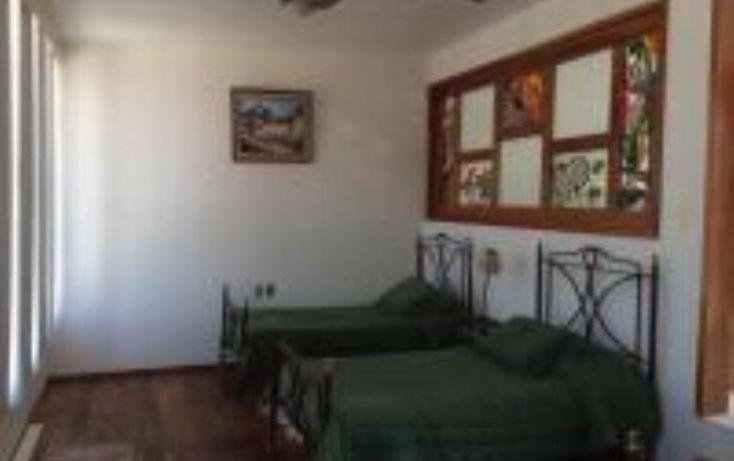 Foto de casa en renta en hank gonzález 12, ixtapan de la sal, ixtapan de la sal, estado de méxico, 1649438 no 06