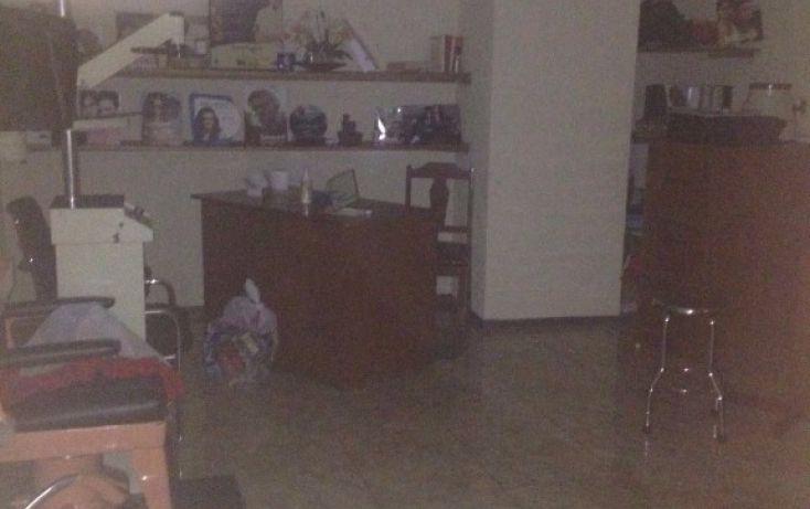 Foto de local en renta en hank gonzalez 50, fuentes de aragón, ecatepec de morelos, estado de méxico, 1801389 no 04