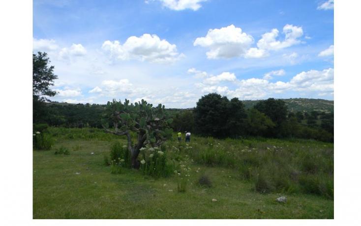 Foto de terreno habitacional en venta en haras, amozoc centro, amozoc, puebla, 347061 no 02