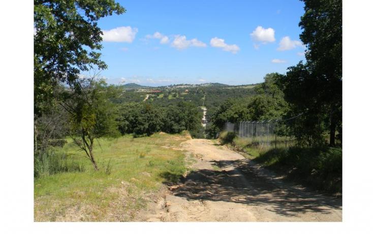 Foto de terreno habitacional en venta en haras, amozoc centro, amozoc, puebla, 347061 no 03