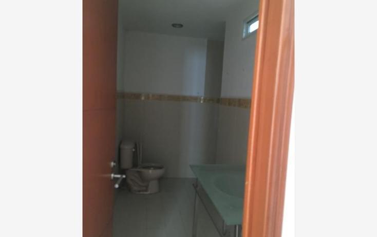 Foto de casa en venta en  1, islas del mundo, centro, tabasco, 2031578 No. 04