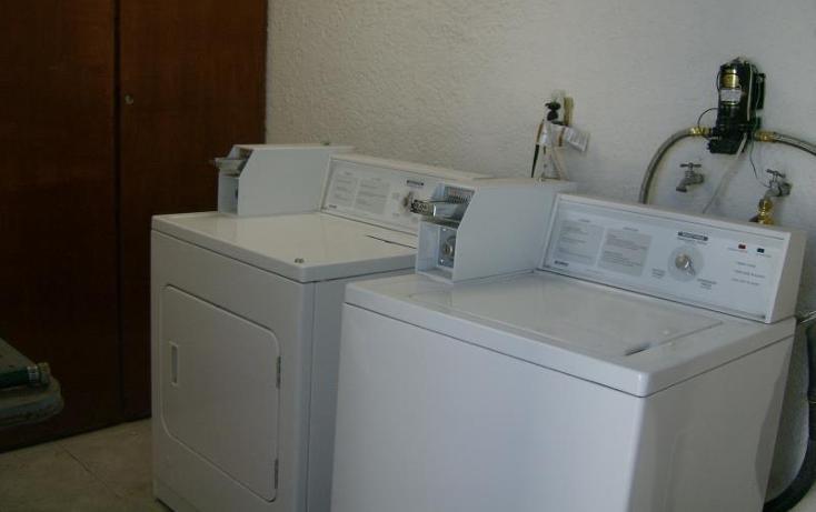 Foto de departamento en renta en hawai 418, virreyes residencial, saltillo, coahuila de zaragoza, 1064161 no 03