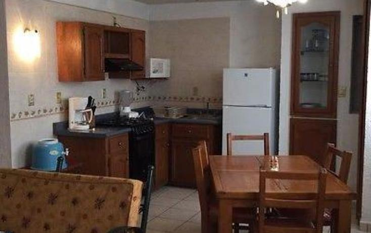 Foto de departamento en renta en hawai 418, virreyes residencial, saltillo, coahuila de zaragoza, 1064161 no 08