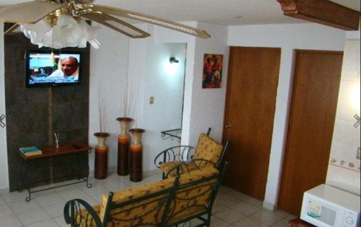 Foto de departamento en renta en hawai 418, virreyes residencial, saltillo, coahuila de zaragoza, 1064161 no 09